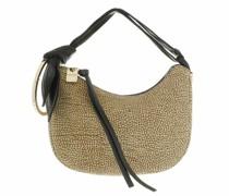 Satchel Bag Petite Luna