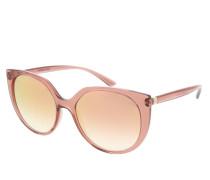 Sonnenbrille DG 0DG6119 54 31486F