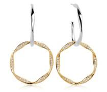 Ohrringe Cetara Due Earrings