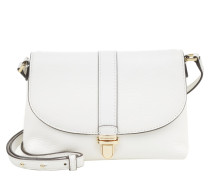 Tasche - Charlton SM Crossbody Optic White