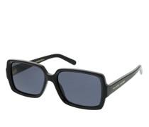 Sonnenbrille MARC 459/S Sunglasses