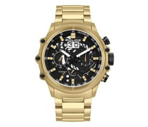 Uhren Men Luang Watch