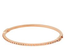Micro Muse Bracelet Rosegold Schmuck
