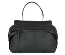 Studded Shoulder Bag Lavagna Tote