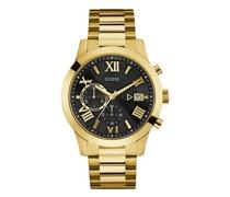 Uhren Men Quartz Watch Atlas