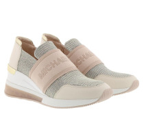 Sneakers Felix Trainer Extreme Multi