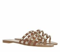 Sandalen & Sandaletten Cevan2 Sandal