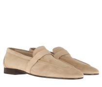 Schuhe Dandelion Slipper Clay