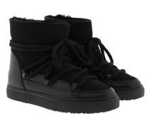 Sneakers Sneaker Classic
