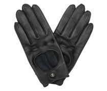 Handschuhe Rom Gloves