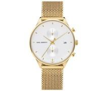 Uhren Watch Chrono Line
