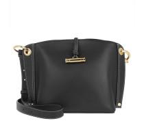 Umhängetasche Small Hoist Bag Black
