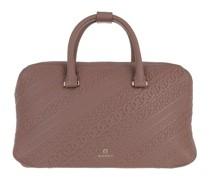 Bowling Bag Milano Handbag
