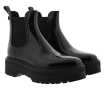 Boots Netty Chelsea Boot Black