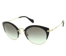 Sonnenbrille - MU 0MU 53Rs 52 1Ab 0A7