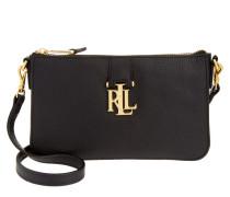 Tasche - Pam Mini Shoulder Bag Black