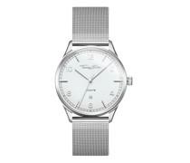 Uhren Code TS Watch