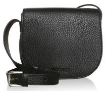 Tasche - Fantasy Kalea Crossbody Bag Black