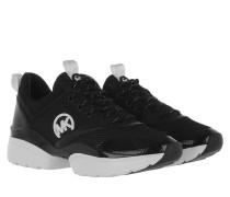 Sneakers Charlie Black