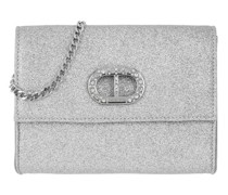 Clutches Dee Evening Clutch