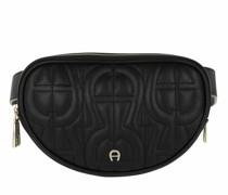 Diadora S Belt Bag
