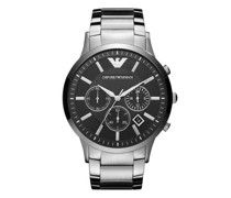 Uhr Watch Dress AR2460