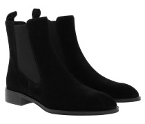 Boots Timeo Ankle Boot Black
