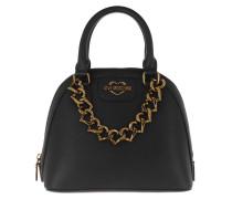 Tote Handle Bag Nero