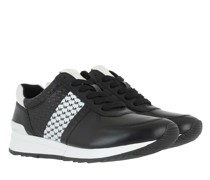 Sneakers Allie Wrap Trainer