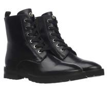 Boots AVA 10G Black
