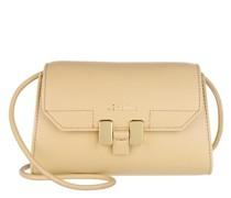 Crossbody Bags Lilia Nano Bag