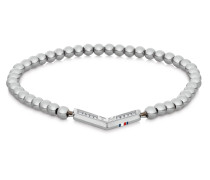 Armband Dressed Up Silver