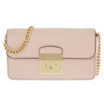 Sloan Editor Wallet Soft Pink Portemonnaie