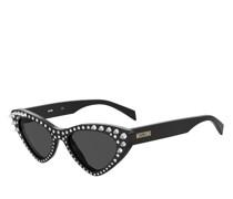 Sonnenbrille MOS006/S/STR