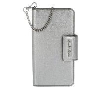 Madras iPhone Case Bag Cromo Handy Hülle
