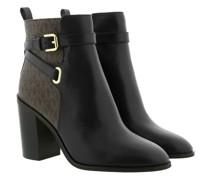 Boots & Stiefeletten Aldridge Bootie