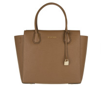 Mercer LG Satchel Luggage