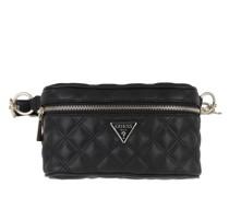 Gürteltasche Cessily Belt Bag Black