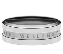 Ring Elan Silver