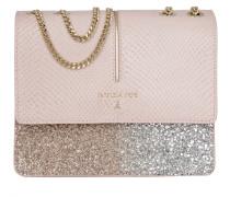 Tasche - Crossbody Bag Shiny Rose
