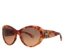 MK 0MK2002QM 60 302795 Sonnenbrille