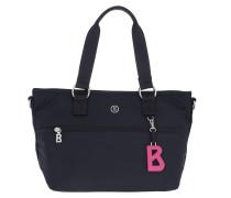 Umhängetasche Verbier Gesa Handbag Darkblue