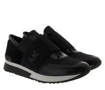 Sneakers Mk Trainer Black