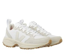 Sneakers Venturi Alveomesh