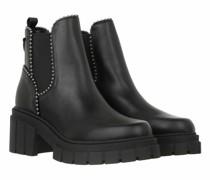 Boots & Stiefeletten Kalona