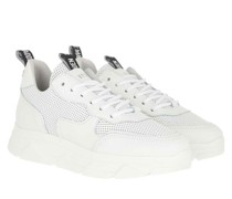 Sneakers Pitty Sneaker Leather