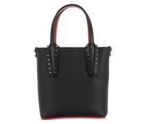 Tote Cabata Mini Bag Black