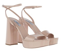 Sandalen Sandals Cipria