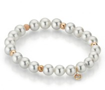 Armband Bracelet Power Southsea Pearls