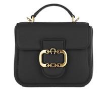 Satchel Bag Celia Handle